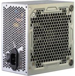 Inter-Tech SP-500 500W