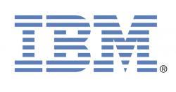 IBM 39Y7916
