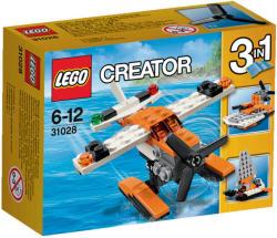 LEGO Creator - Vízirepülő (31028)