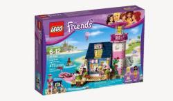 LEGO Friends - Heartlake világítótorony (41094)