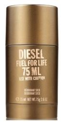Diesel Fuel for Life Homme (Deo stick) 75ml