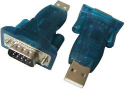 Estillo EST-USB-180