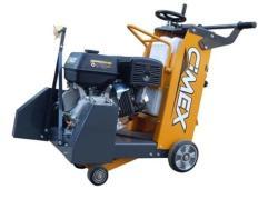 Cimex FS350