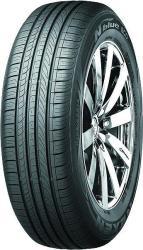 Nexen N'Blue Eco SH01 205/60 R15 91V