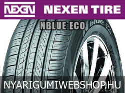Nexen N'Blue Eco SH01 155/70 R13 75T