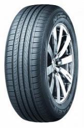 Nexen N'Blue Eco SH01 195/60 R15 88T