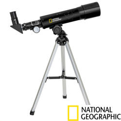 National Geographic 9118001