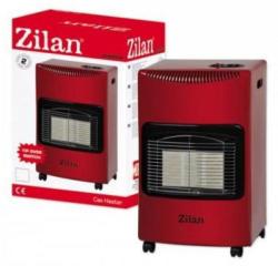 Zilan ZLN8458
