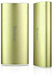YooBao S3 6000mAh