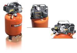 Black & Decker BD195/24V