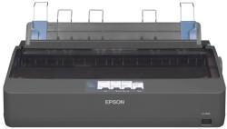 Epson LX-1350 (C11CD24301)