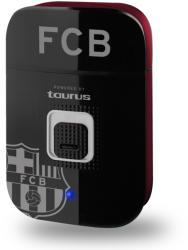 Taurus F. C. Barcelona (FCB Shave)