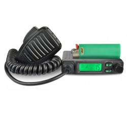 Dynacom CB350 Statie radio