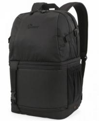 Lowepro Fastpack 350 AW (LP36394-PEU)