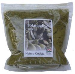 Nature Cookta Tökmagliszt 250g