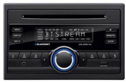 Blaupunkt New Jersey 230BT
