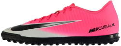 Nike Mercurial Vortex TF