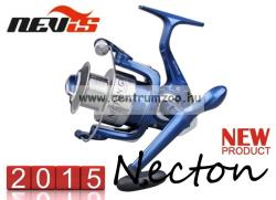 Nevis Necton 40 GX