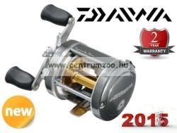 Daiwa Proteus 300