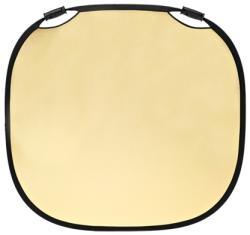Profoto reflektor arany / fehér nagy (100965)
