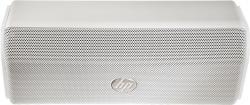 HP Roar (F6S9)