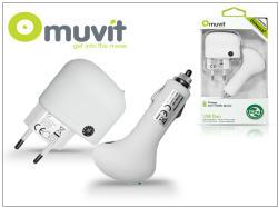 muvit MUCHPUN006