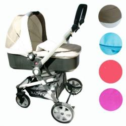 BabyCare G610
