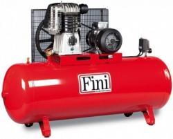 Fini BK120-500F-10