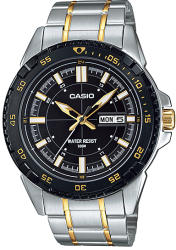 Casio MTD-1078SG