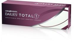 Alcon Dailies Total 1 (30) - napi