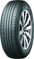 Nexen N'Blue Eco SH01 155/60 R15 74T