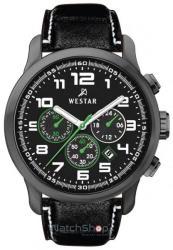 Westar 5561