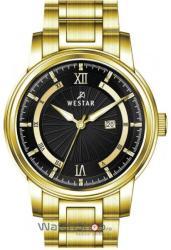Westar 5547