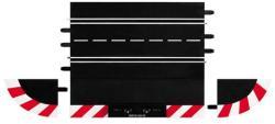 Carrera Csatlakozó elem a többsávos bővítéshez 6205833