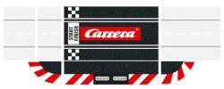 Carrera Hálózathoz kapcsolódó pályaelem 6205154