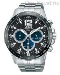 Lorus RT311EX9