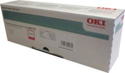 OKI 43865730