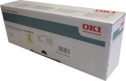 OKI 43865729