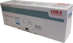 OKI 43865731