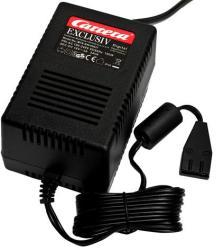 Carrera Digital 124 Transzformátor 207585