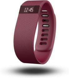 Fitbit Charge FB404