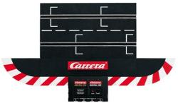 Carrera Digital 132: Black Box 6303447