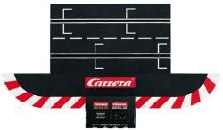 Carrera Digital 132: Black Box 6303447