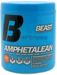 Beast AmphetaLean - 225g