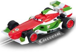 Carrera Digital 132: Verdák 2 Francesco Verdasco 1/32-es pályaautó 6305564