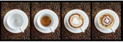 Clementoni Kávé 1000 db-os (39275)