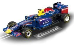 Carrera Digital 143: Infiniti Red Bull RB9 S. Vettel 1/43 pályaautó 6413757