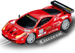 Carrera Digital 143: Ferrari 458 Italia GT2 pályaautó 6413528