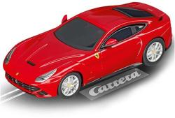 Carrera Digital 143: Ferrari F12 Berlinetta 1/43-as pályaautó 6413740
