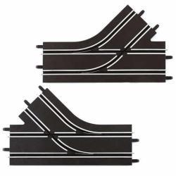 Carrera Mechanikus sávváltó 6616189